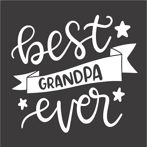 12x12 best grandpa ever.jpg
