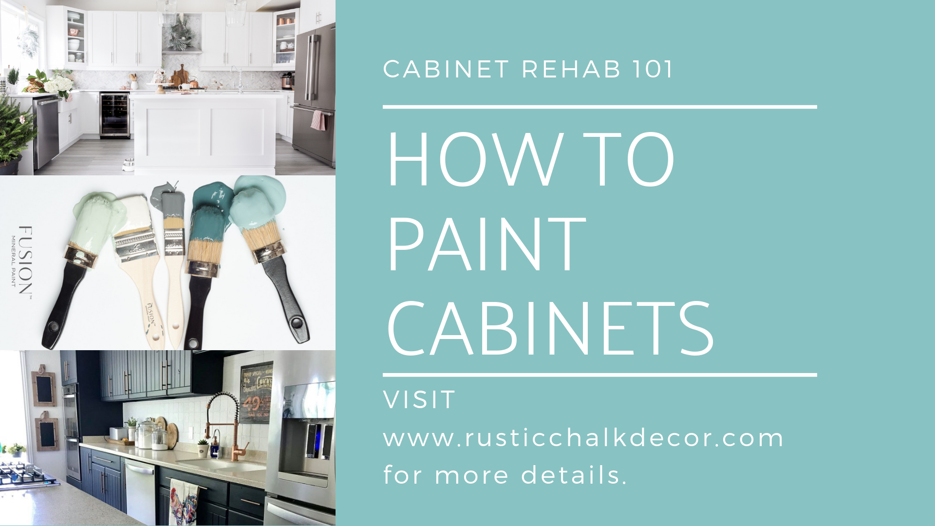 kitchen cabinet painting workshop kelowna