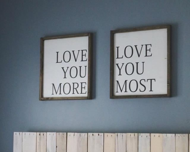 love+you+more+love+you+most.jpg
