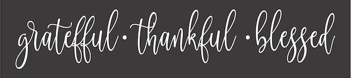4x16 grateful thankful blessed.jpg