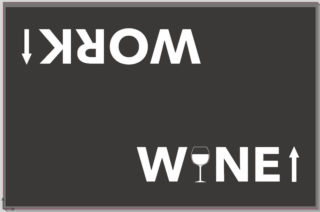 23x35 work wine door mat.png