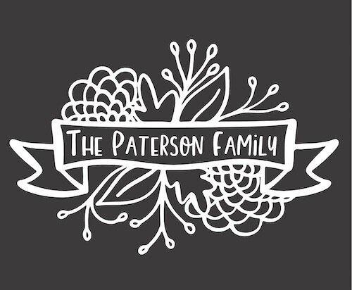 14x17 fall banner family name paterson.jpg