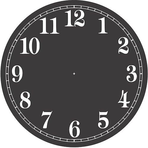 normal mnumber clock.jpg