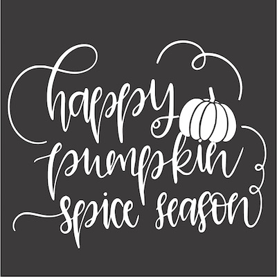 12X12 Happy pumkin spice seazon.jpg