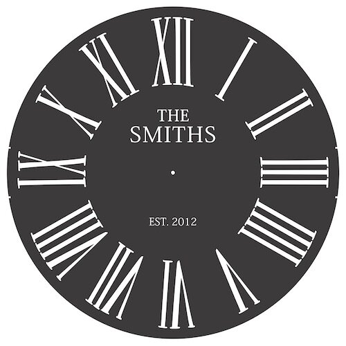 New Clock Design with NAME.jpg