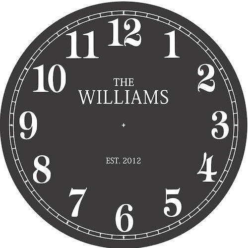 normal mnumber clock WITH FAMILY NAME .jpg