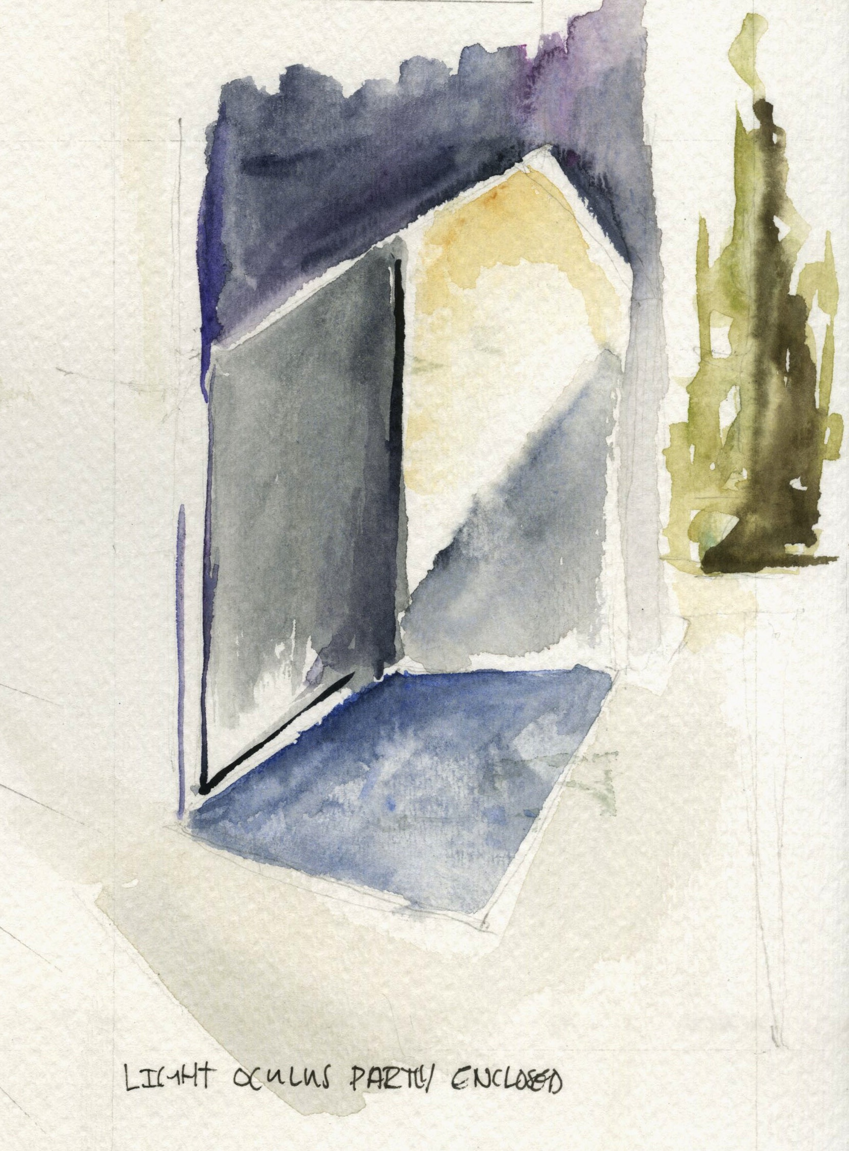 Final Watercolors.jpg