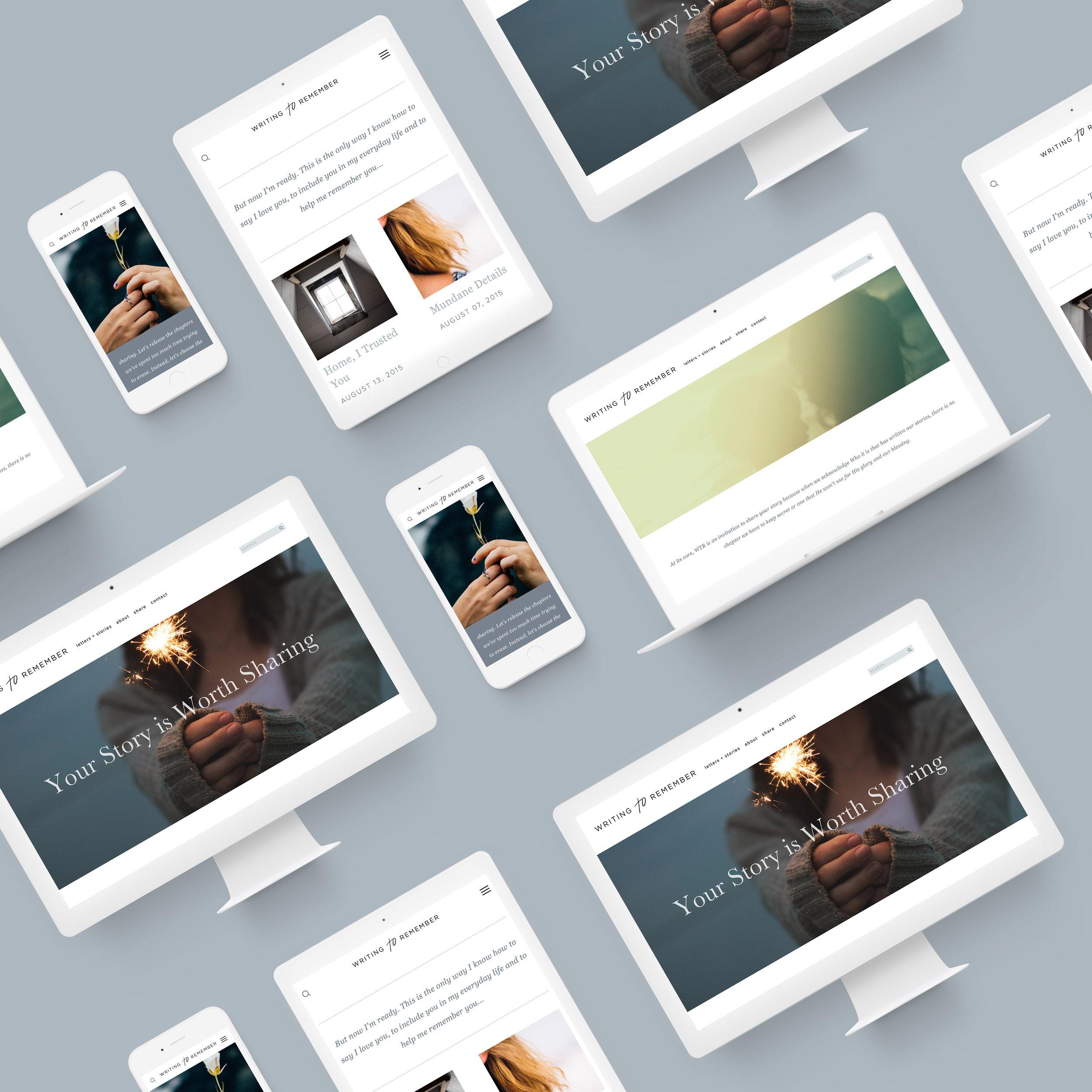 wtr-device-mock.jpg