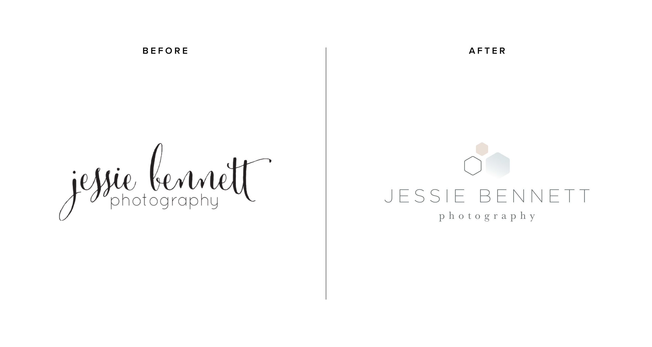 4 Easy Ways To Tell If Your Pre-Made Or DIY Logo Isn't Cutting It Anymore