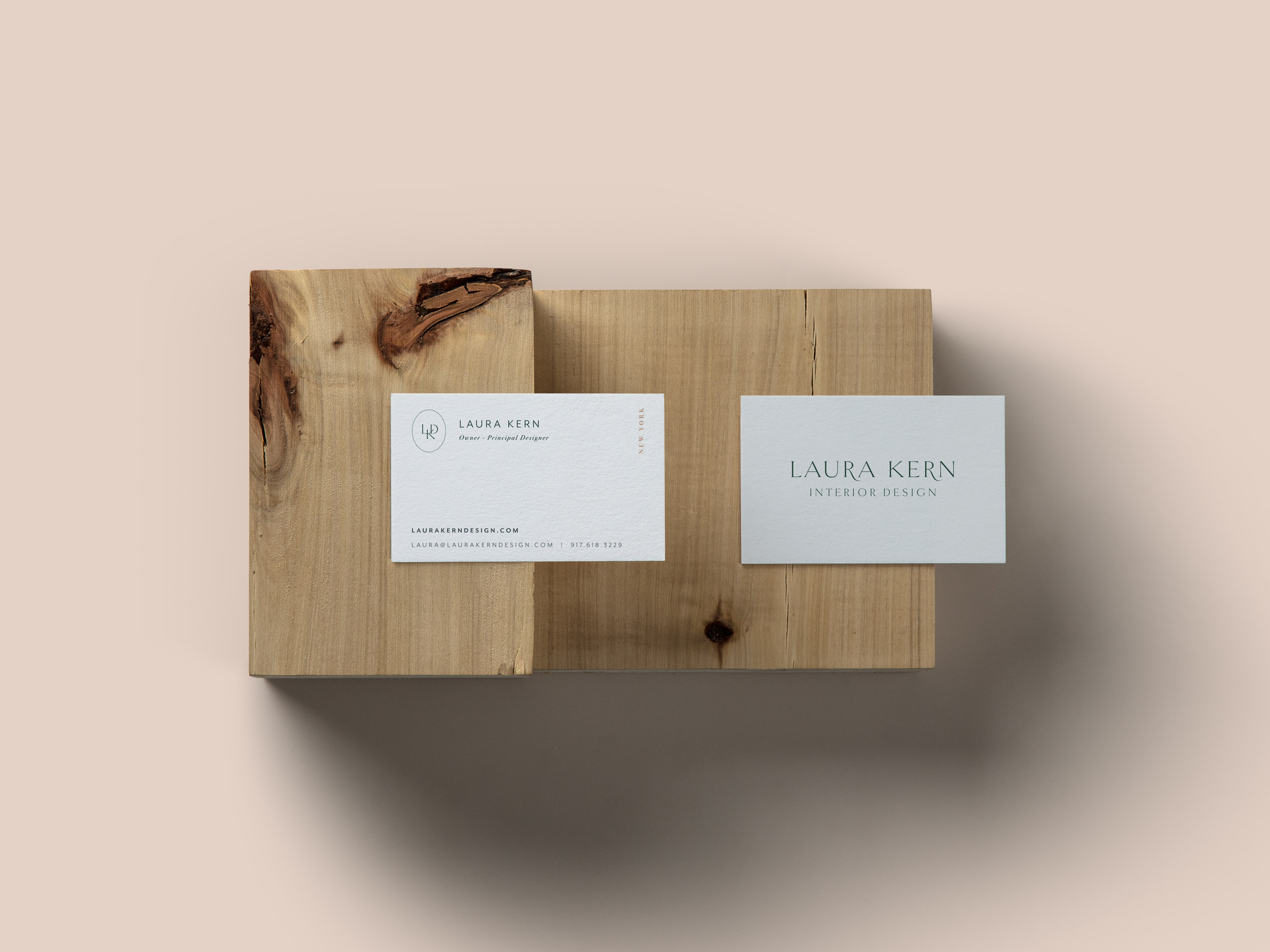 LKD-business-card-mockup.jpg