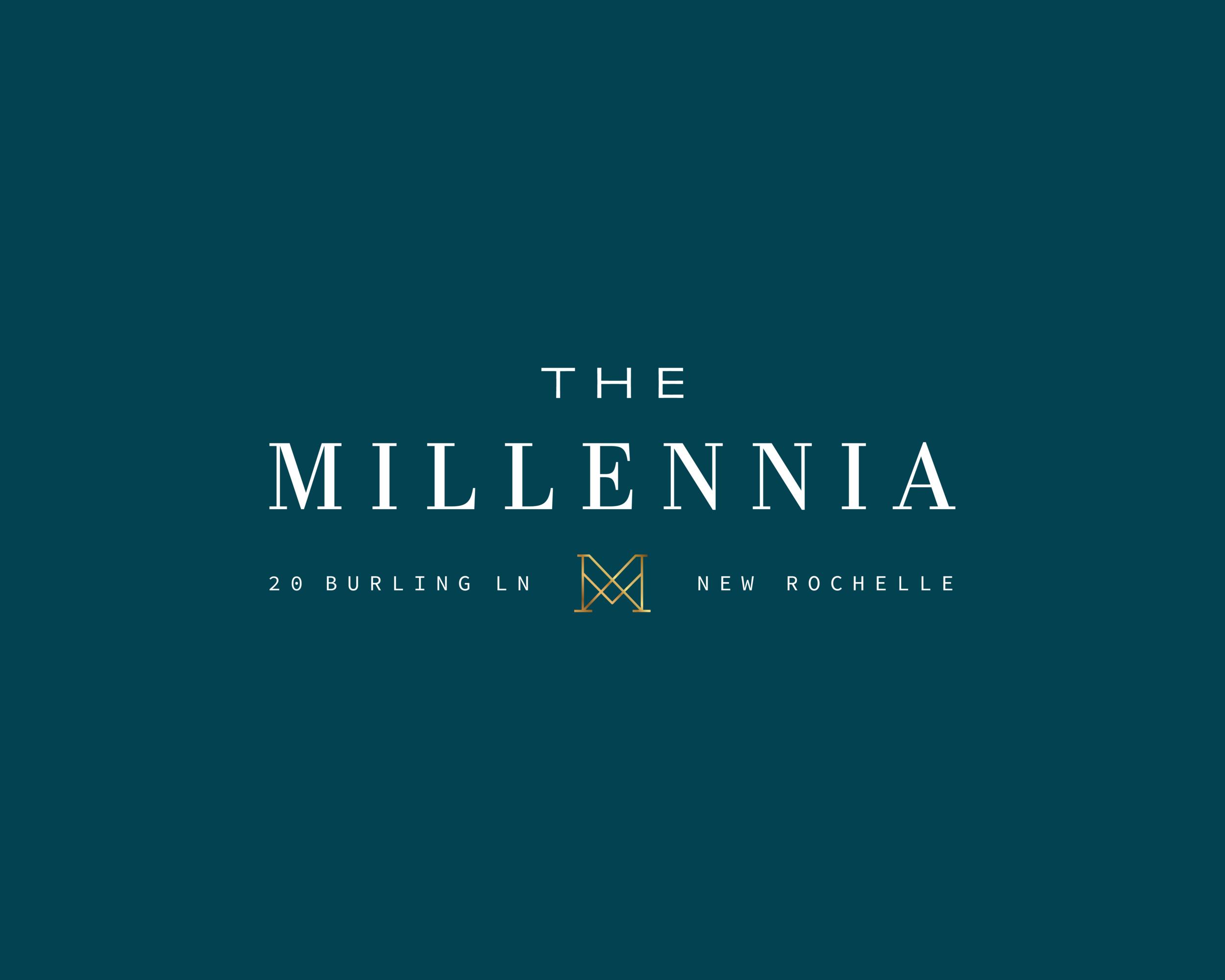 Millennia_Portfolio-01.png