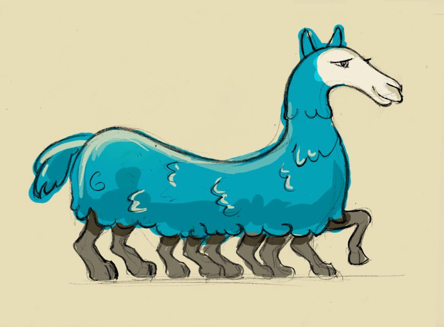 Llama_01.jpg
