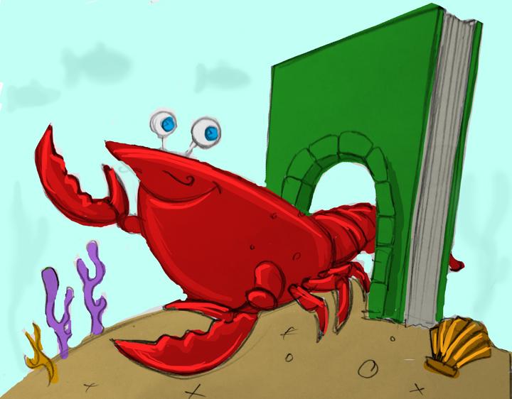 Lobster_01.jpg