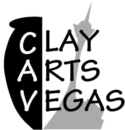 clayartsvegas_logo.jpg