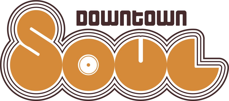 DowntownSoul_Logo_2color_101414.jpg