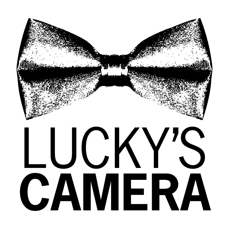 Lucky_Bowtie_Logo4_stacked_100514.jpg