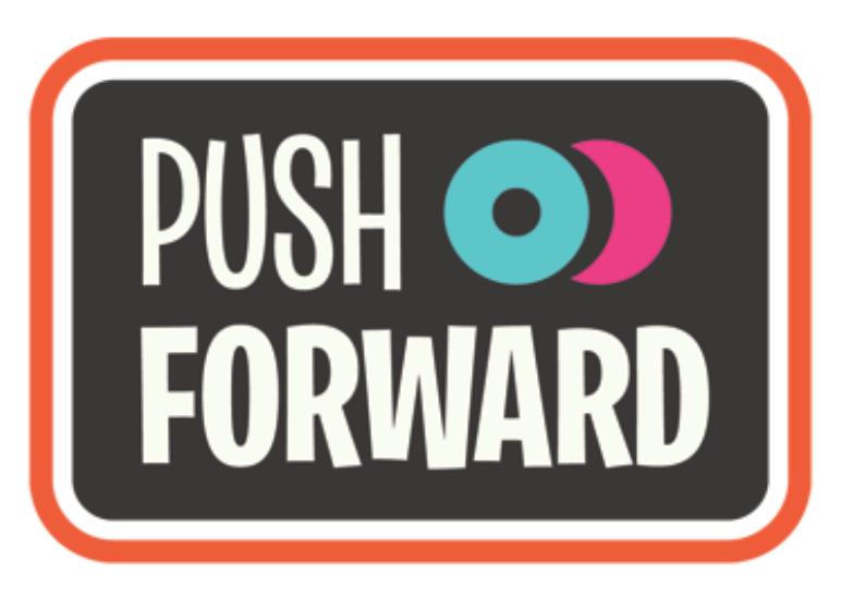 PushForward_Skateboarding_Logo.jpg