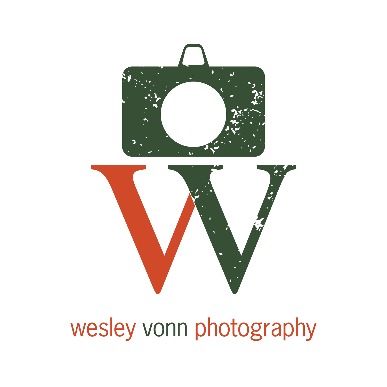 WVPhoto_cmyk_color_logo_type.jpg