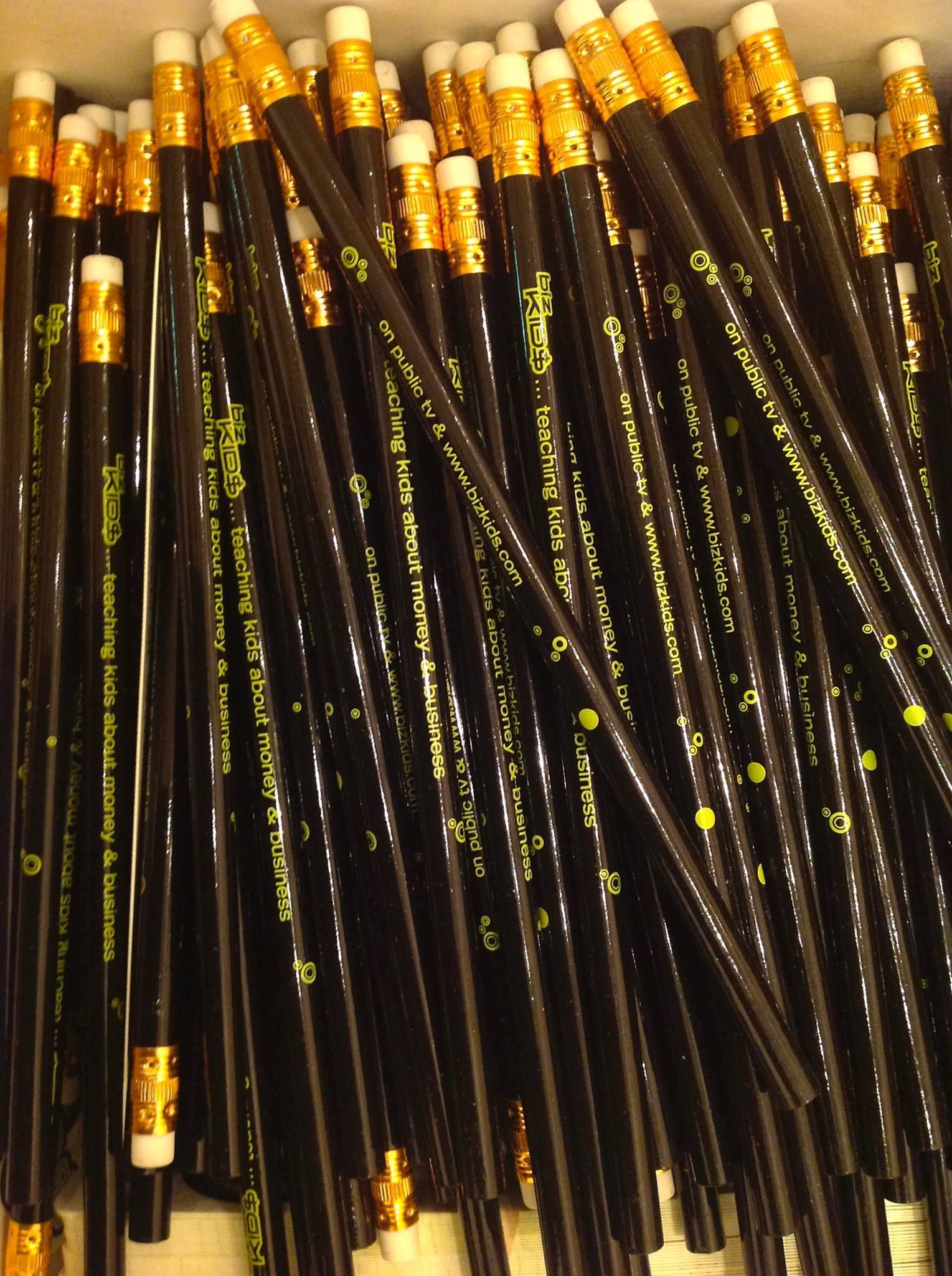 L4L_PBSKids_Pencils.jpg