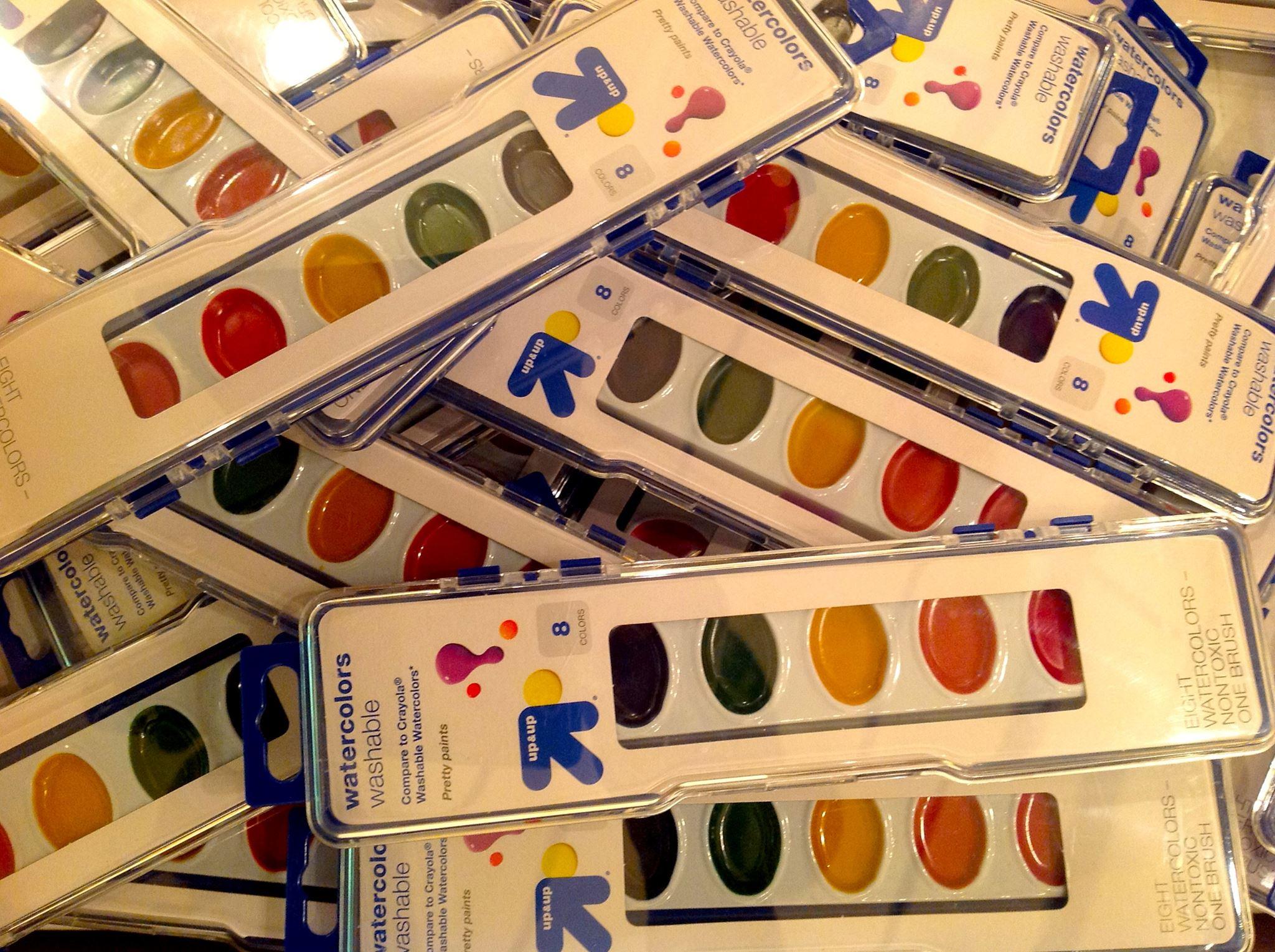 L4L_Target_Watercolors.jpg