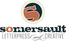 Somersault_Letterpress_logo_sm.png