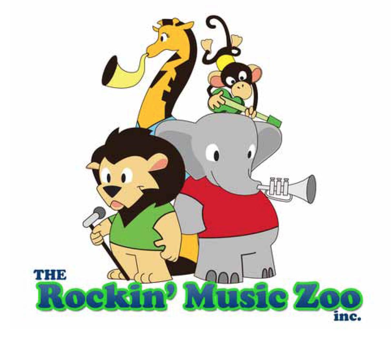 TheRockinMusicZoo_logo.png