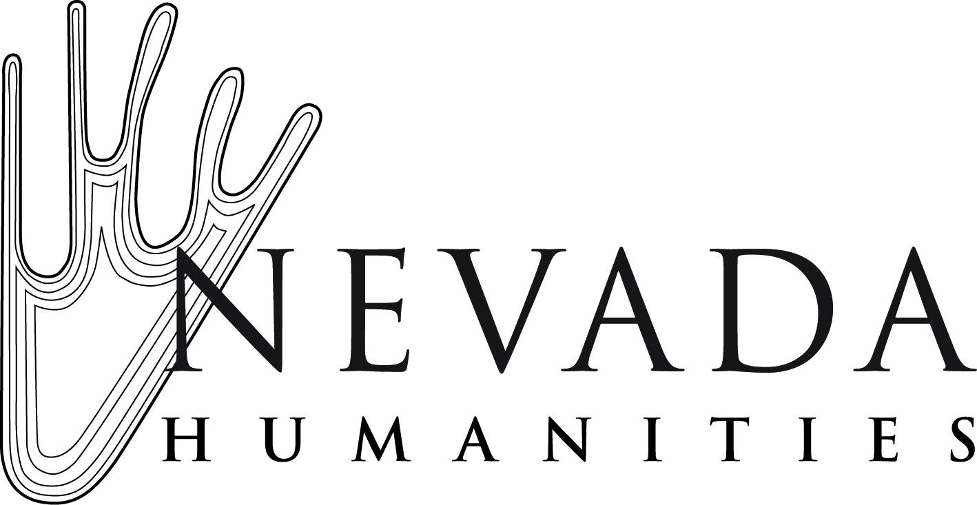 NV_Humanities_bw_logo.jpg