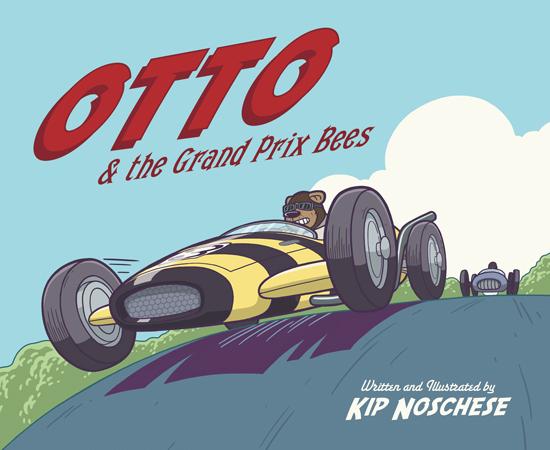 KipNoschese_Otto_Cover_small.jpg
