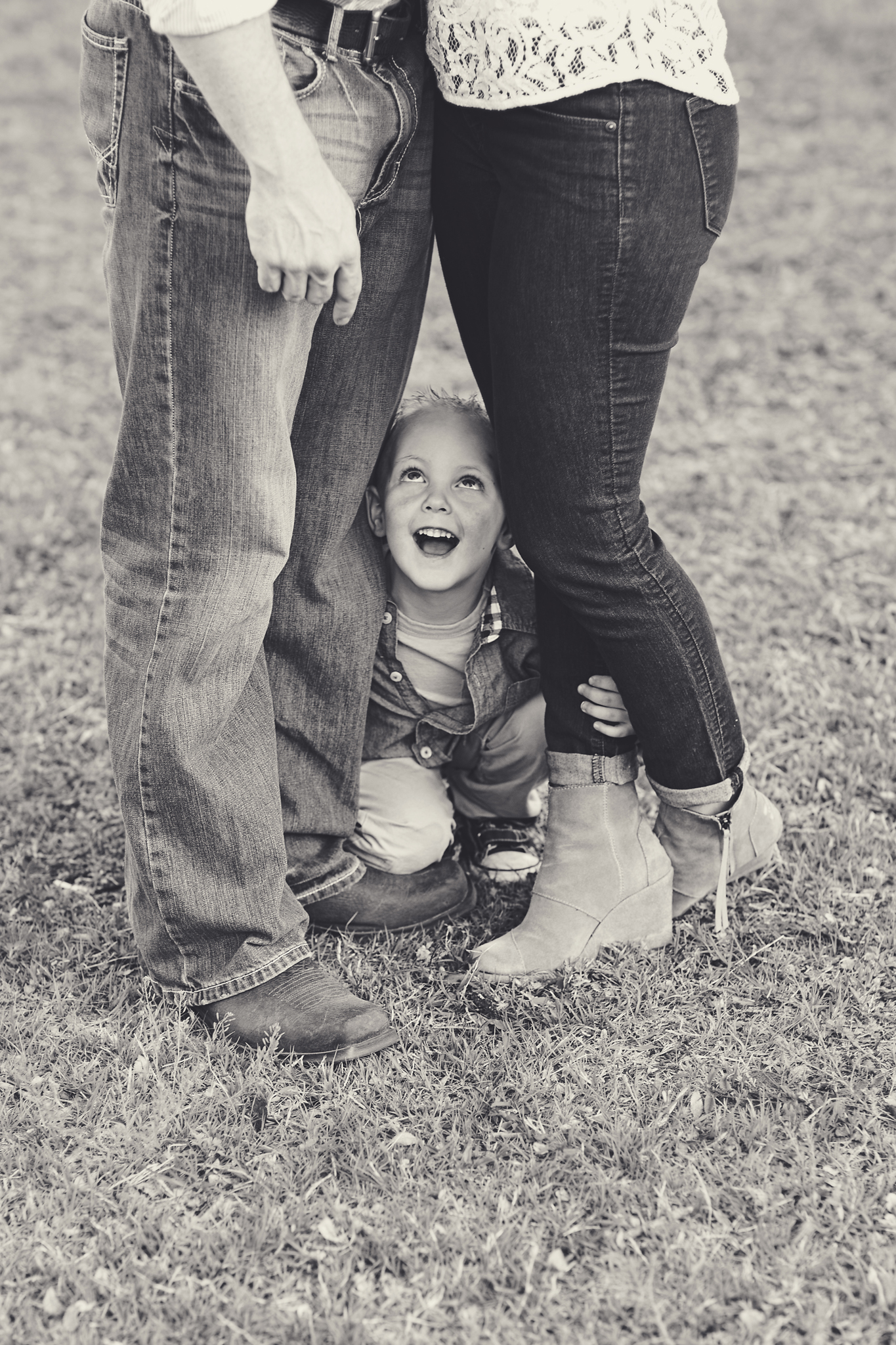 Family Photographer Amarillo