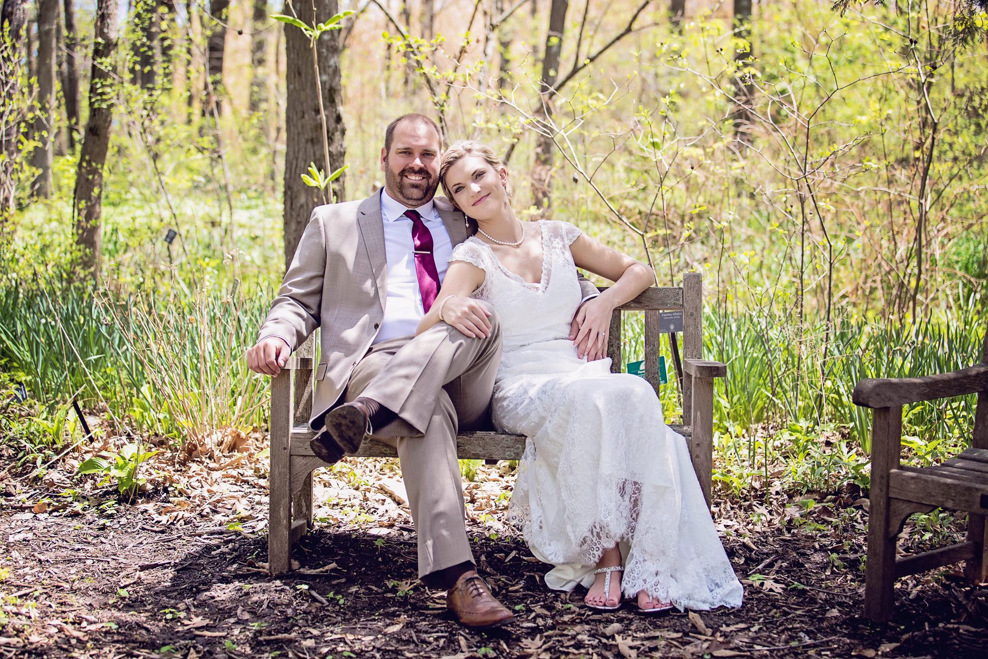 amarillo-wedding-photography-1.jpg