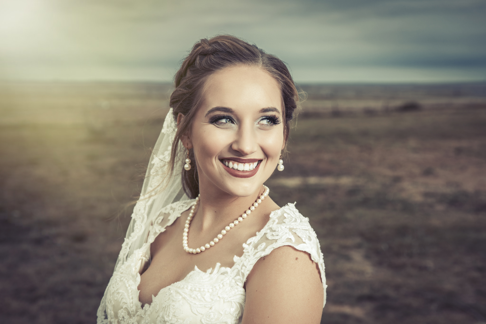 amarillo-bridal-portrait-studio-1.jpg