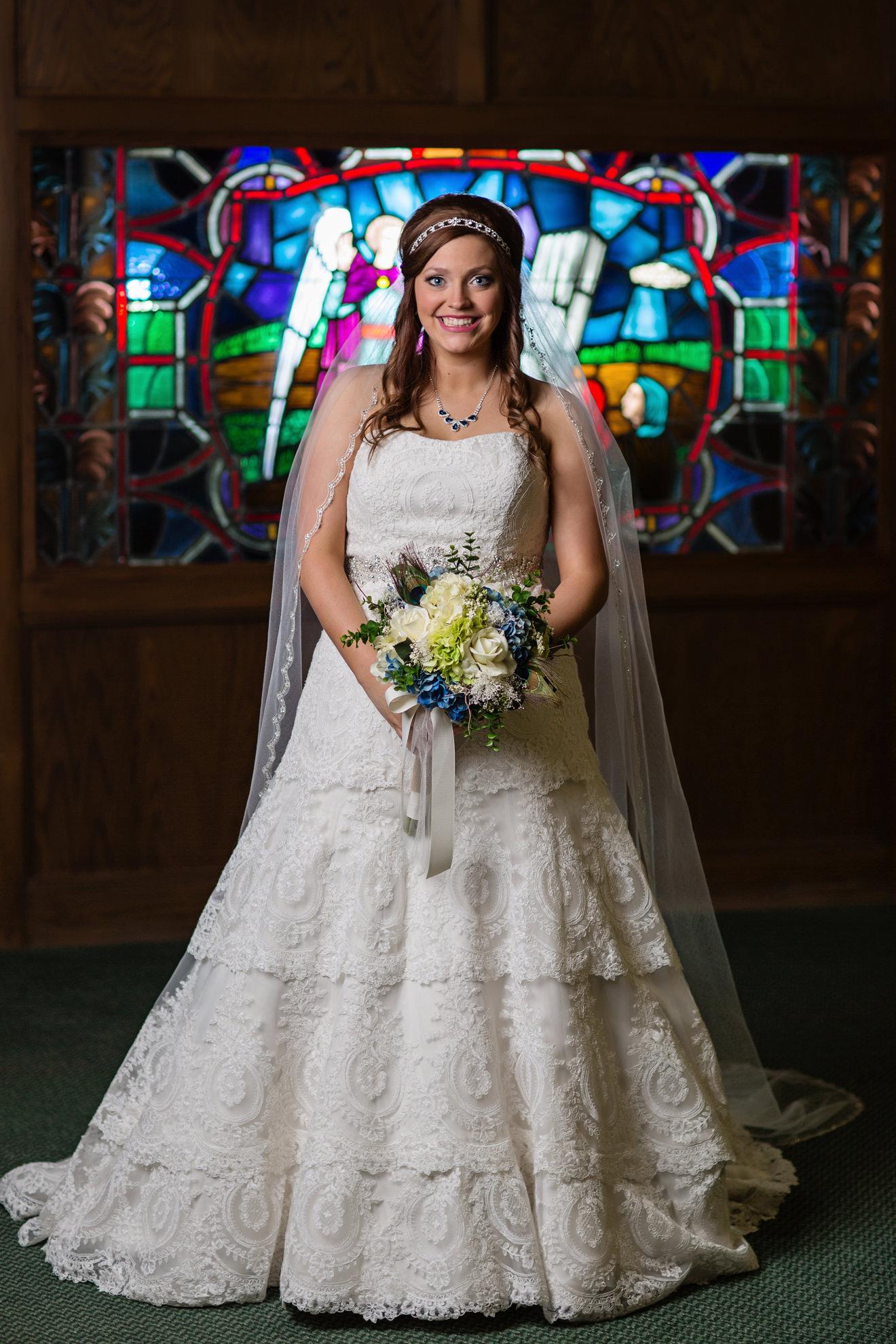 amarillo-wedding-dress-photos-2.jpg