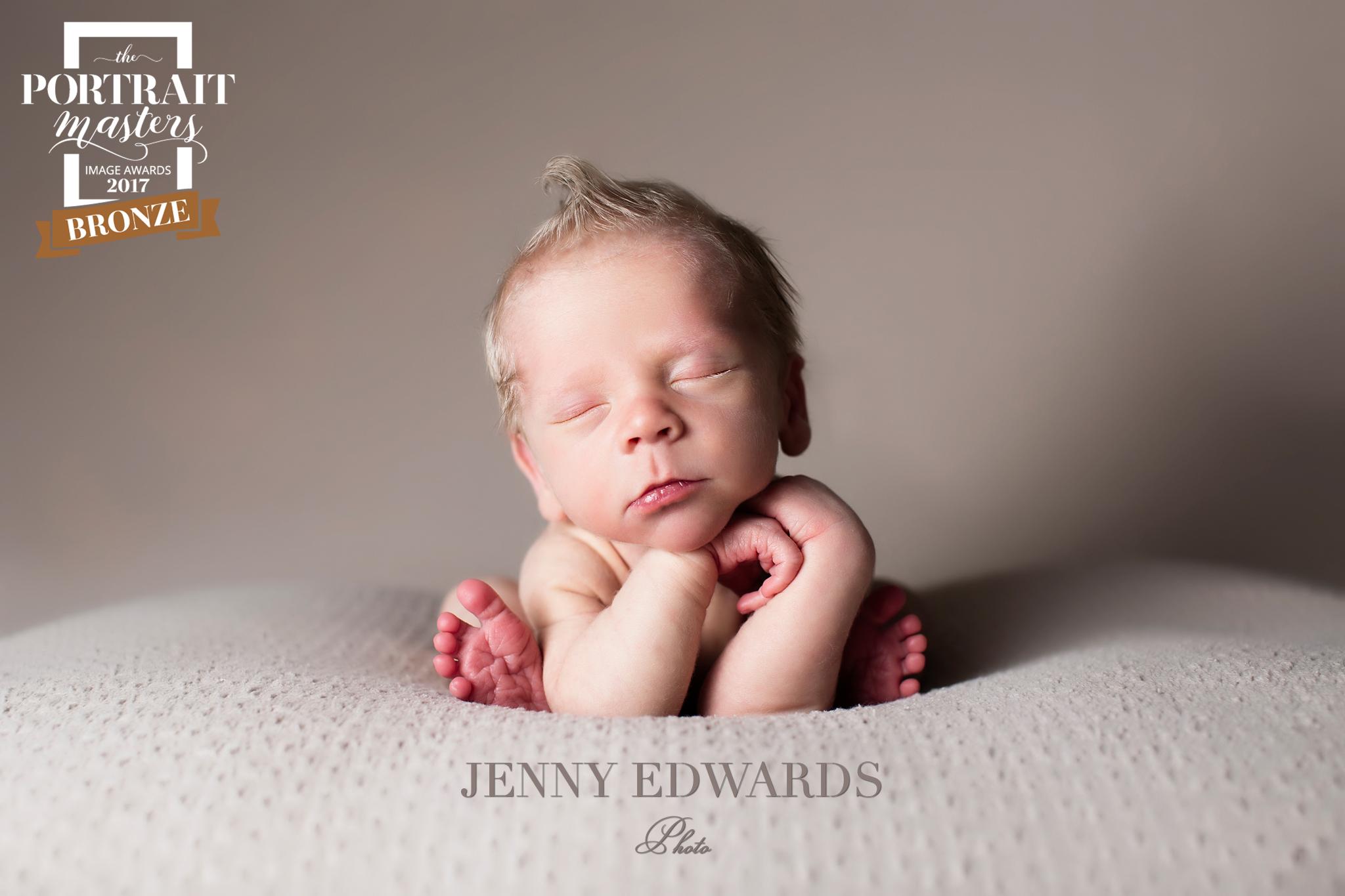 Amarillo Kid Baby Child Photography