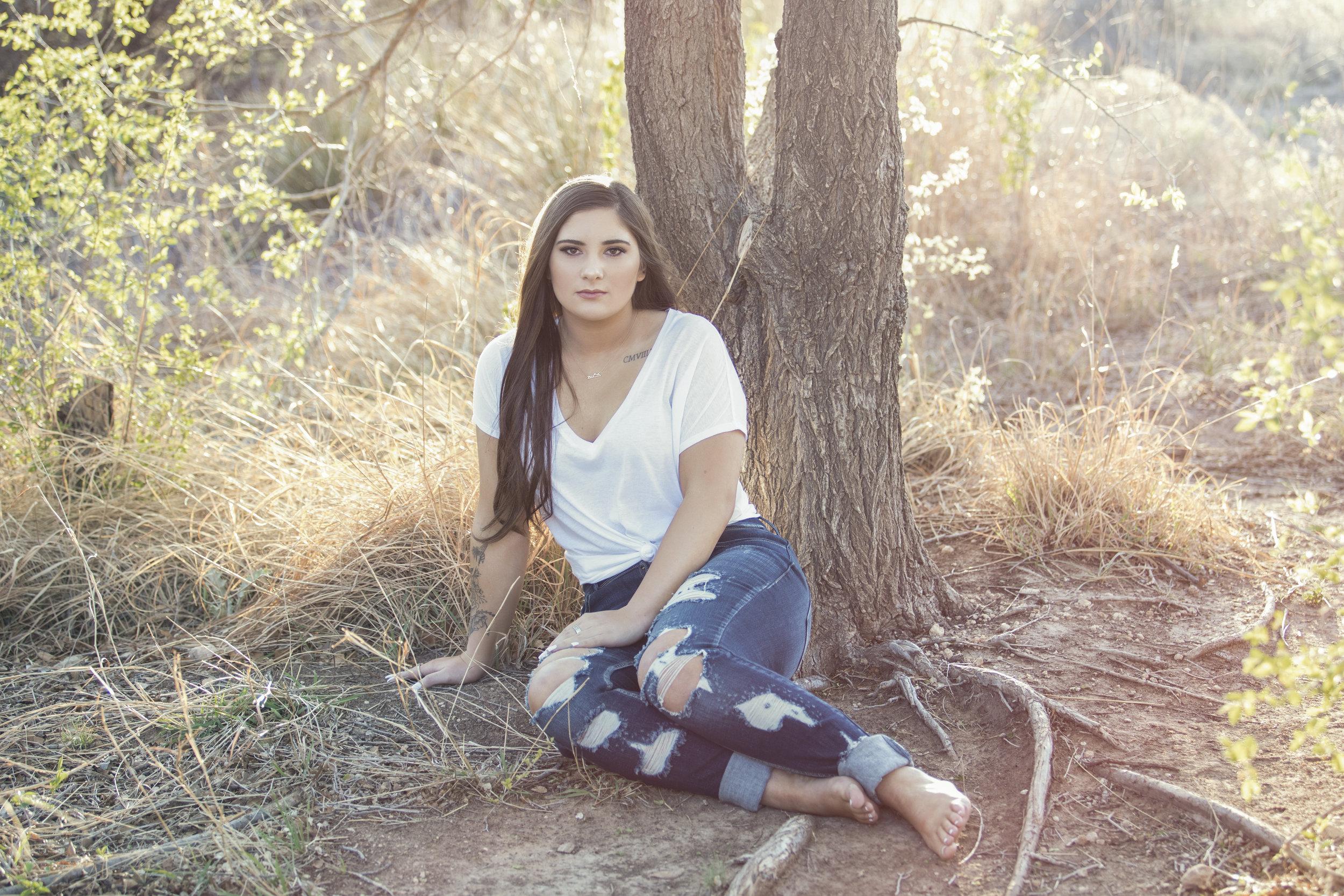 Amarillo-Senior-Photographer-a