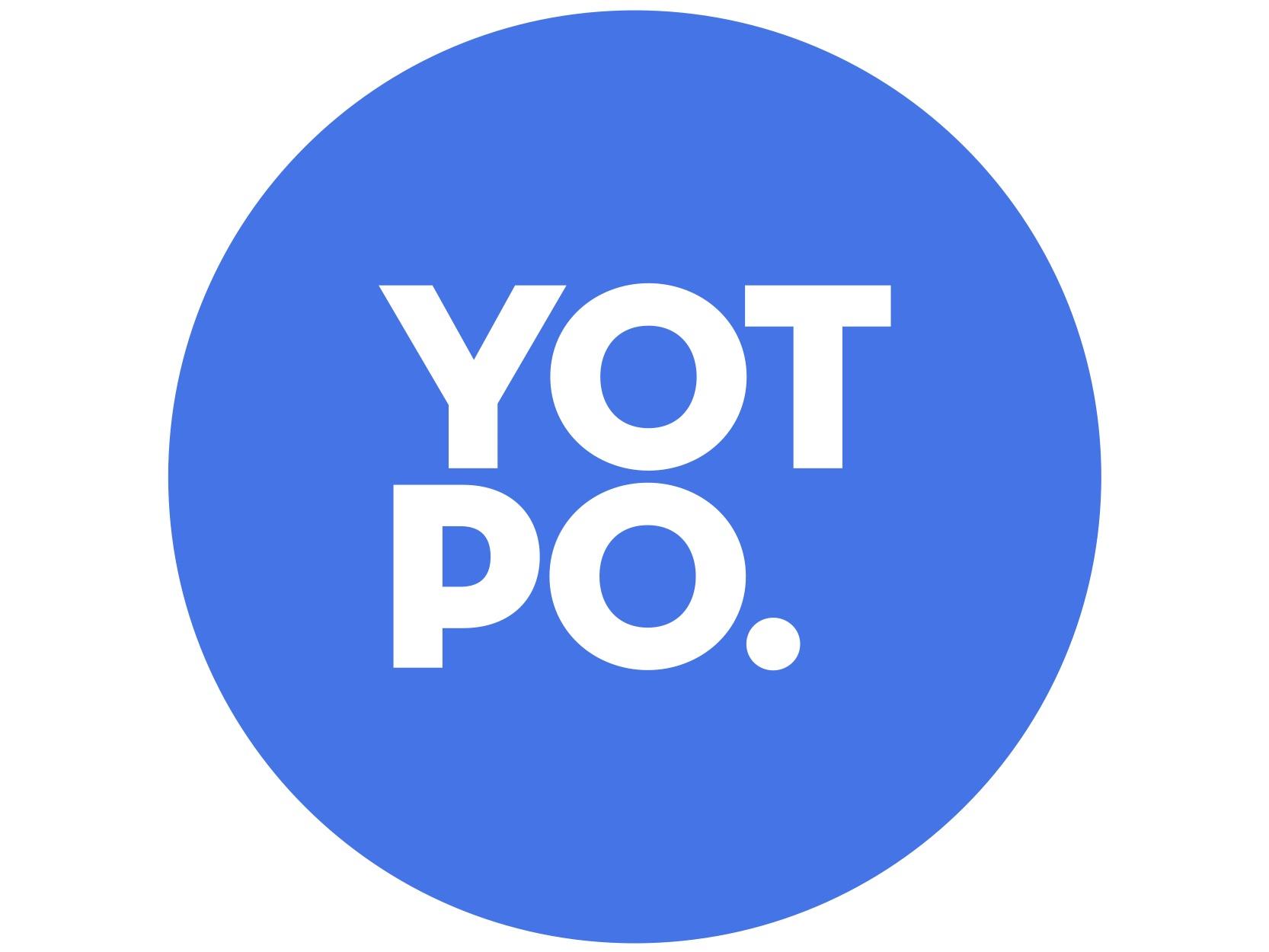 Yotpo logo HighR.jpg