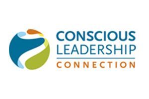 rec-link_conscious-leadership-connection.png