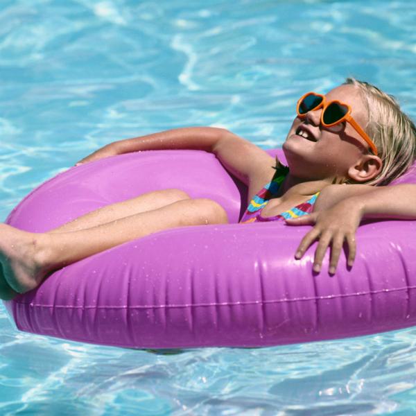 Aquatics Admission Prices and Passes