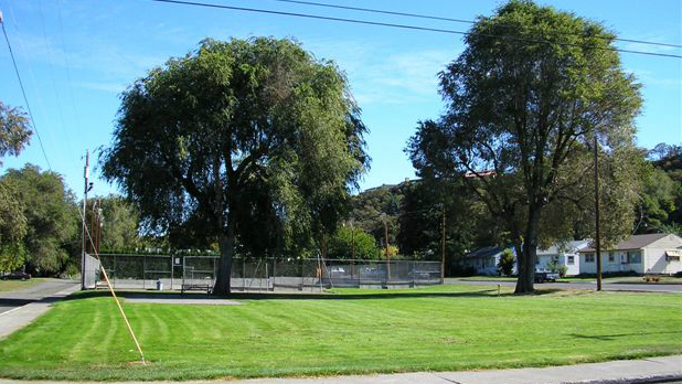 Howe Park
