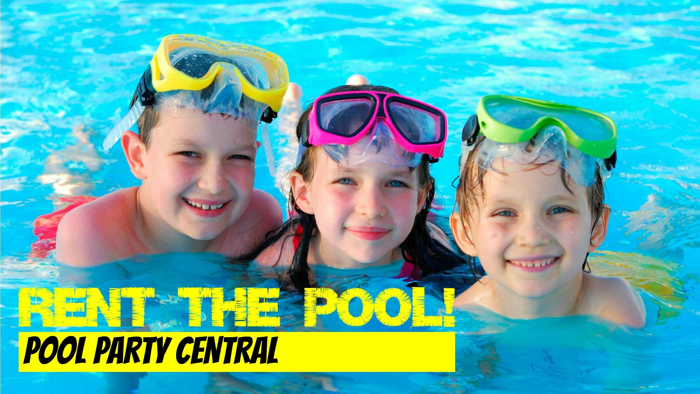Rent the Pool - 16x9.jpg