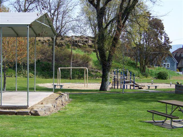 City Park 02.jpg