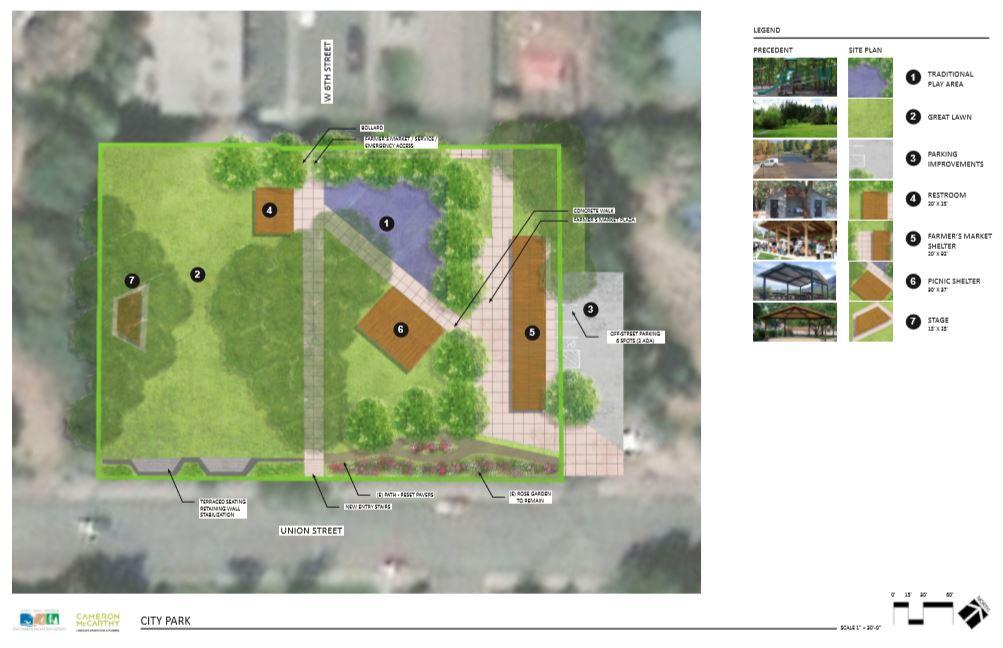 City Park - Park Concept Draft.JPG