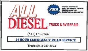 Sponsor Logo - All Diesel.JPG