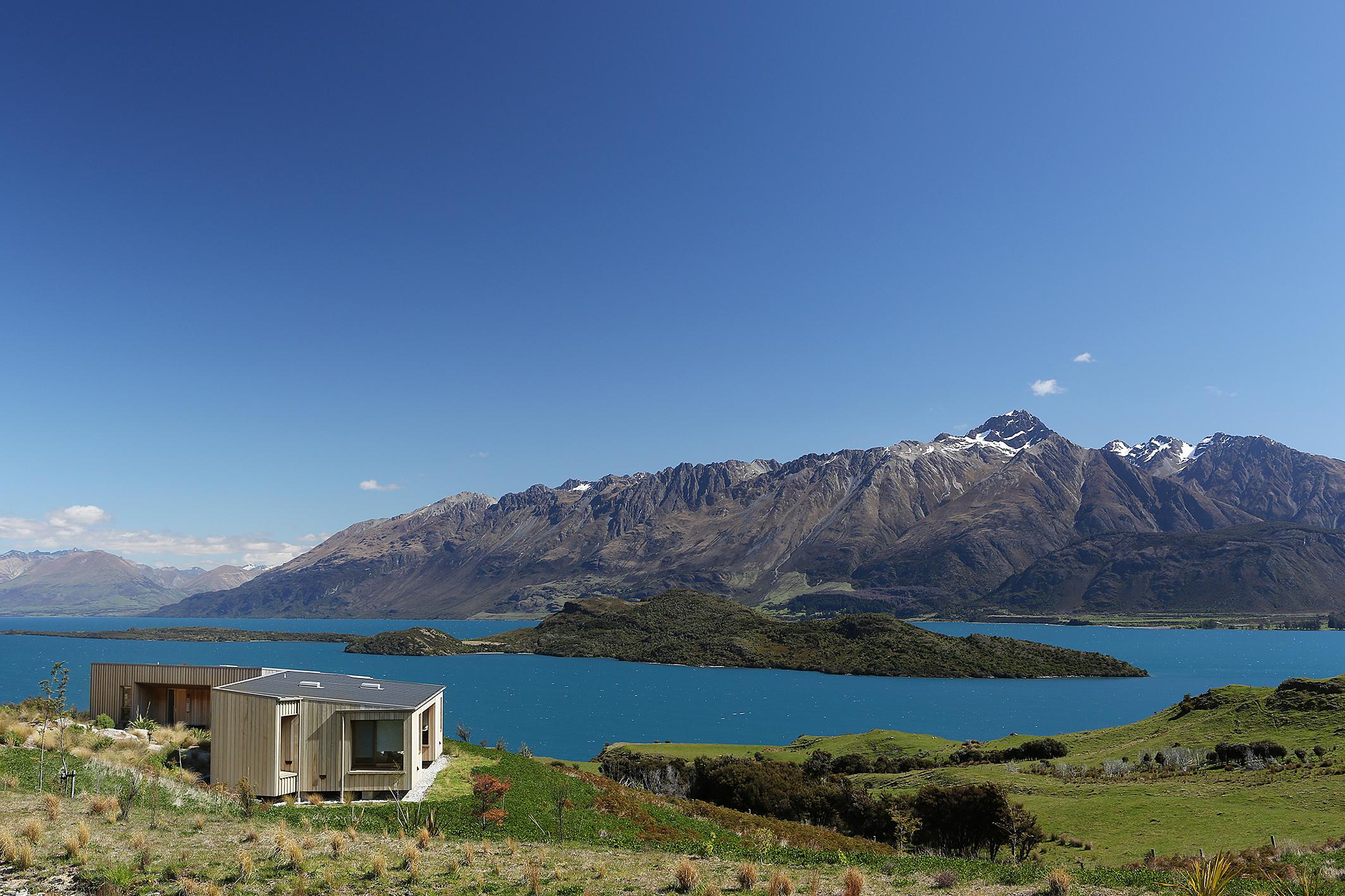 InBedWith_RhiannonTaylor_AroHa_review_newzealand2