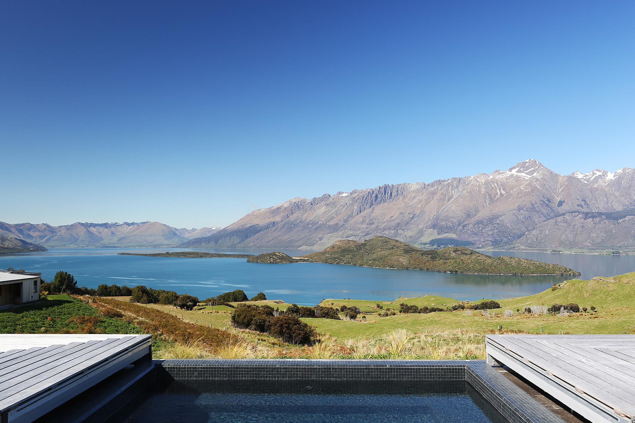 InBedWith_RhiannonTaylor_AroHa_review_newzealand4
