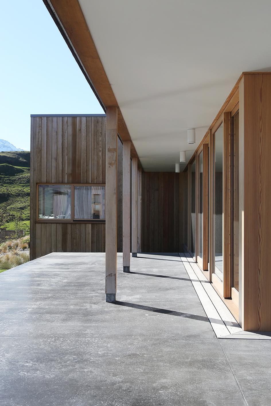 InBedWith_RhiannonTaylor_AroHa_review_newzealand8