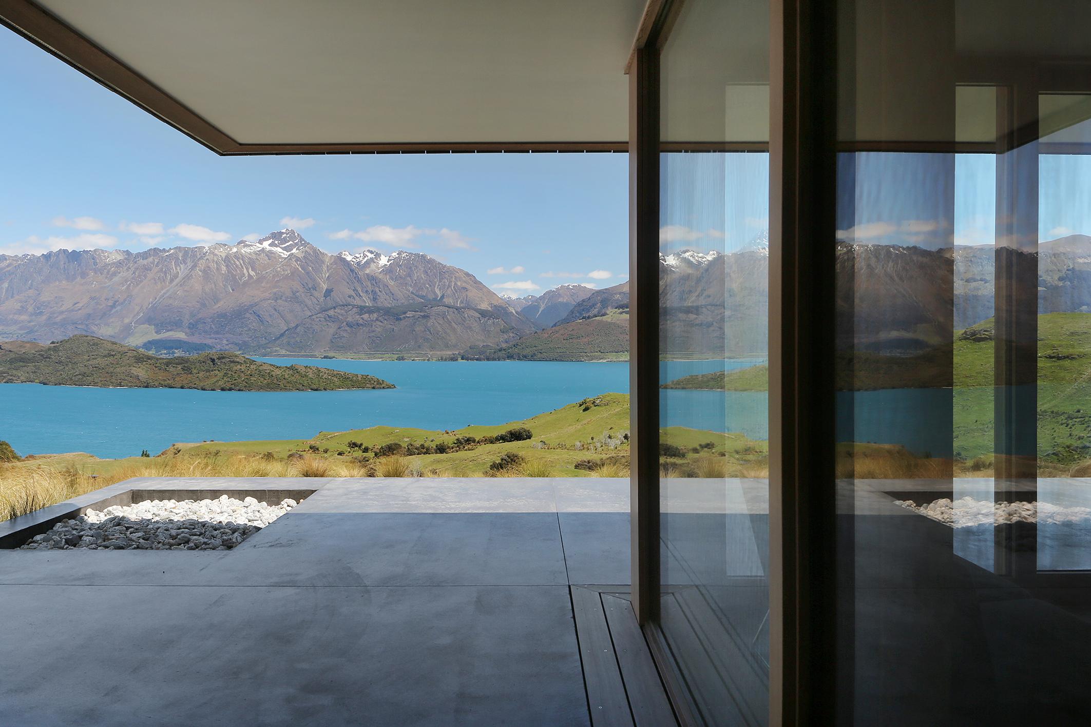InBedWith_RhiannonTaylor_AroHa_review_newzealand12