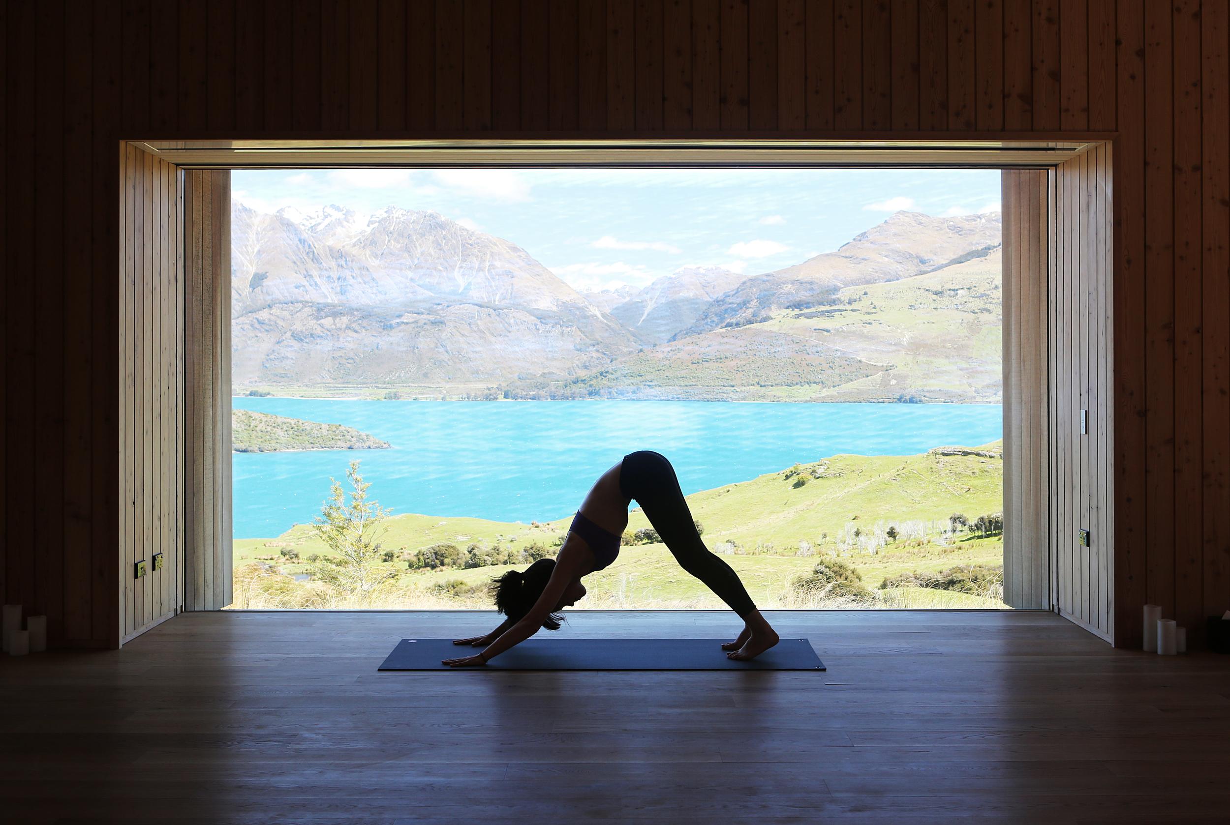 InBedWith_RhiannonTaylor_AroHa_review_newzealand15