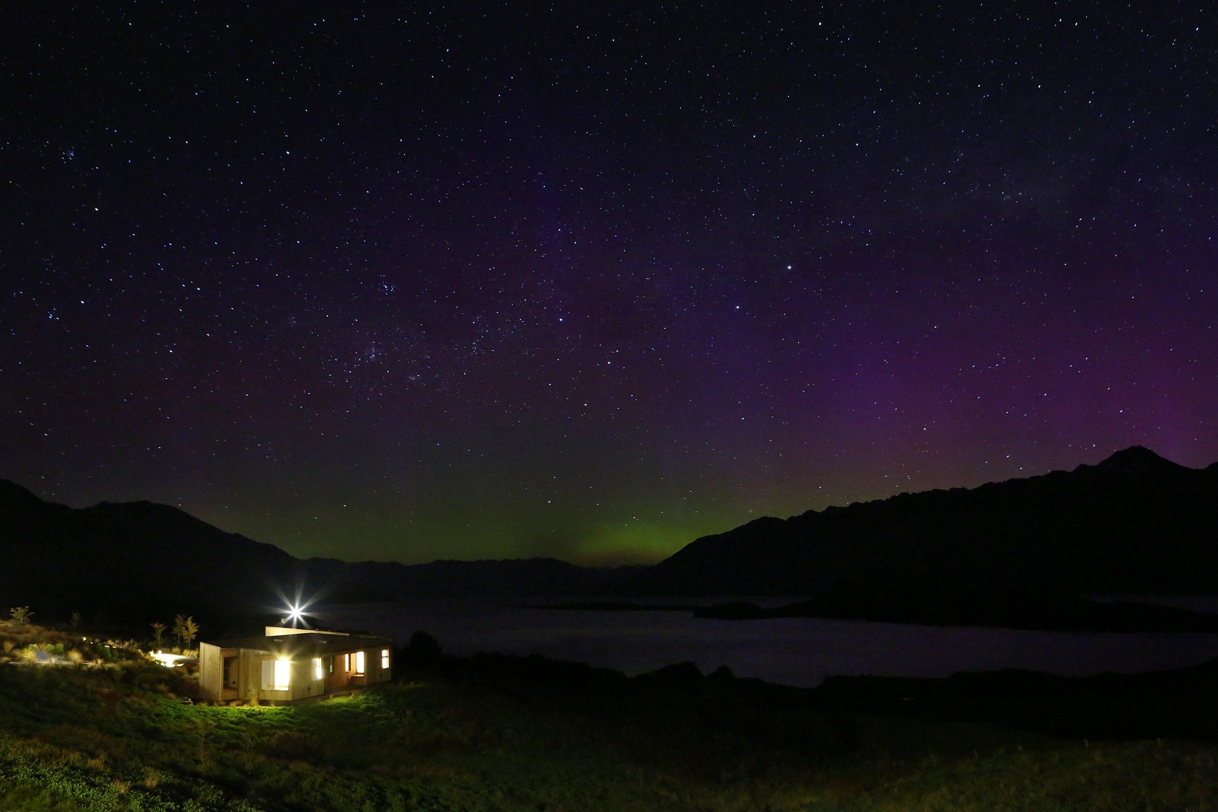 InBedWith_RhiannonTaylor_AroHa_review_newzealand17