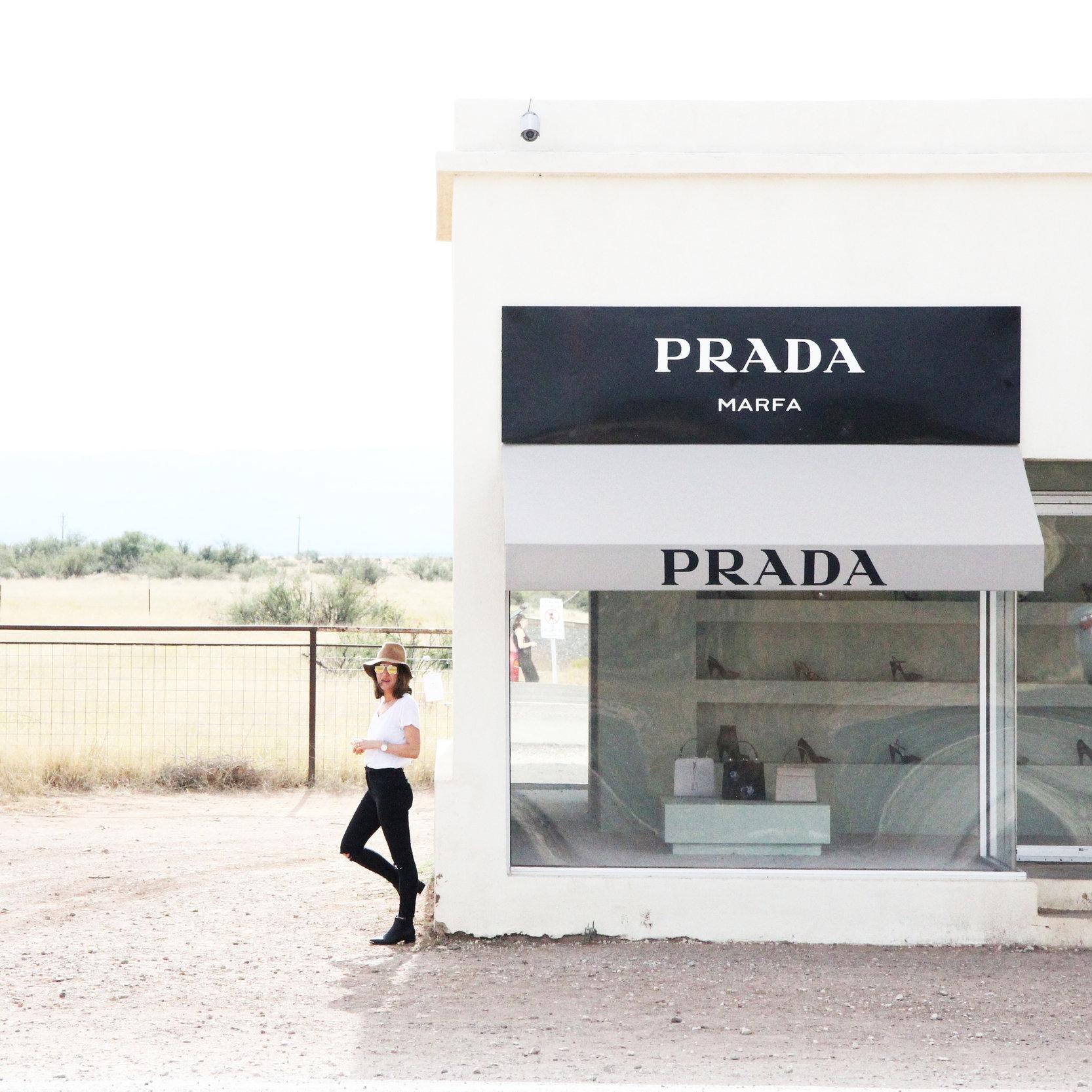 PradaMarfa.JPG