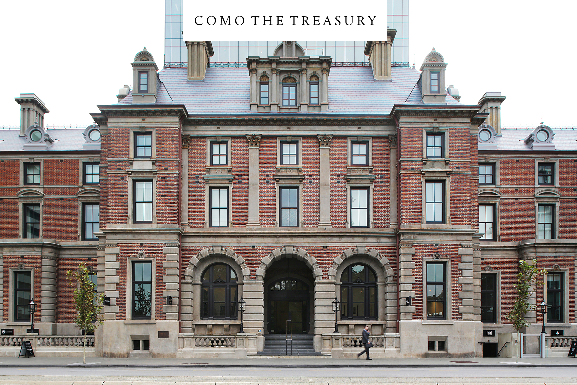 comotreasury.jpg